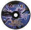 CD-Rom Coelum 1
