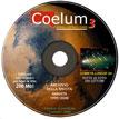 CD-Rom Coelum 3