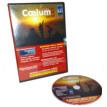 DVD Coelum 8