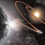 La missione Deep Impact