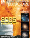 AS Cal 2005 cover