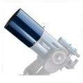 Come Nuovo - Accessori per Telescopi