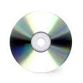 Come Nuovo - Software Astronomico, Cd e DVD