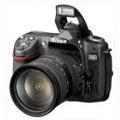 Come Nuovo - Macchine Fotografiche e Digicam