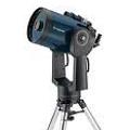 Come Nuovo - Telescopi
