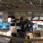 Sat Expo Europe 2009