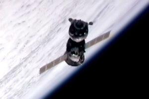 Soyuz M