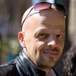Alessandro Bonino