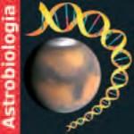 Coelum Astronomia - Rubrica Astrobiologia