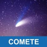 COelum Astronomia - Rubrica Comete del Mese