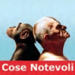 Coelum Astronomia - Rubrica Cose Notevoli