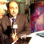 intervista_rai_guidoni