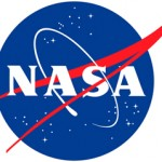 La Camera dei Rappresentanti approva il Finanziamento 2011 alla NASA