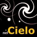 Coelum Astronomia - Rubrica Nel Cielo