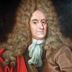 Ole Rømer - Un astronomo danese alla corte del Re Sole