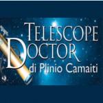 Coelum Astronomia - Rubrica Telescope Doctor