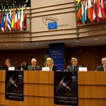 Apertura Space Conference - Bruxelles