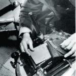 L'invenzione del CCD – Una storia controversa