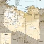 libia_map