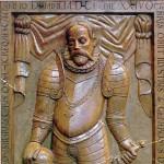 La morte di Thyco Brahe: un delitto nel mondo astronomico?