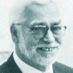 1° Premio Letterario Ugo Ercolani