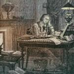 Urbain Le Verrier - Torti e ragioni di un astronomo tiranno