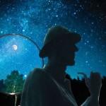 Sherlock Holmes e il mistero degli astronomi criminali