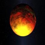 Kepler scopre il suo primo pianeta roccioso