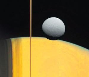 notiziario_astronautica