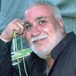 Talib Kadori