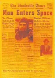 Gagarin COELUM 40_img_1