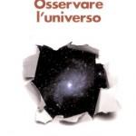 Osservare l'Universo… oltre le Stelle di Paolo de Bernardis