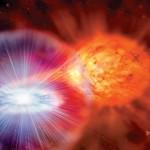 Supernovae: la parola agli esperti