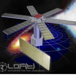 Una missione italiana tra i magnifici quattro dell'Agenzia Spaziale Europea