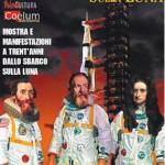 Editoriale - Coelum n.148 – 2011