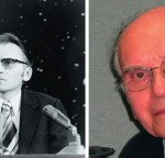 C/1973 E1 (Kohoutek) - Non sempre le comete della nostra storia sono anche le più luminose