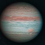 Tra Cielo e Terra - Storia di una fotografia che ci ha dato un'idea