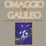 L'omaggio di Galileo - Mariapiera Marenzana
