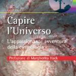 Capire l'Universo – Corrado Lamberti