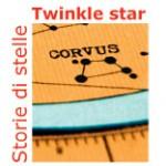 Twinkle Star - Storie di Stelle