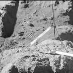 La storia della Luna è da riscrivere?