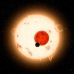 Kepler16transit946x710