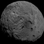 La stupefacente superficie di Vesta nel video della DAWN