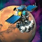 La sonda Phobos-Grunt è rientrata in atmosfera e ci ha mancato per pochi minuti
