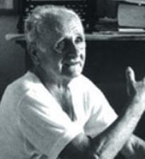 Umberto Bellintani