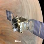 Anche Venere ha uno strato di ozono