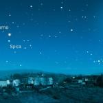 """""""Le stelle non sono degli astronomi"""" - Due mondi lontanissimi sotto la cupola di Arcetri"""
