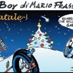 Pio & Bubble Boy - Coelum n.154 - 2011