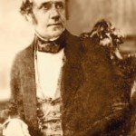 William Lassell e la strana storia della cameriera che cambiò il corso dell'astronomia