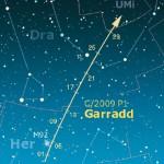Consoliamoci con la GARRADD